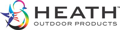 Heath Outdoor Products thumbnail