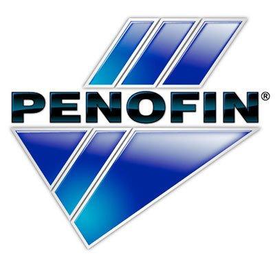 Penofin thumbnail