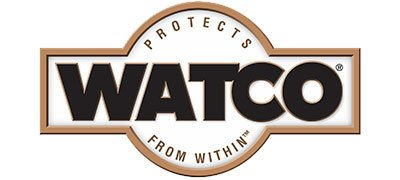 Watco thumbnail