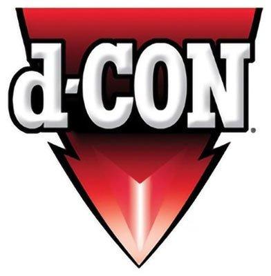 d-CON thumbnail