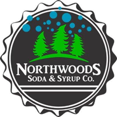 Northwoods Soda thumbnail
