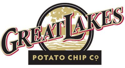 Great Lakes Chips thumbnail