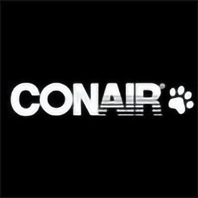 Conair Pet thumbnail