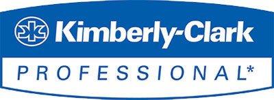 Kimberly Clark Professional thumbnail