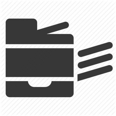 Copies & Faxing Service thumbnail