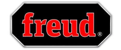 Freud thumbnail