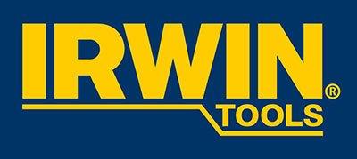Irwin thumbnail
