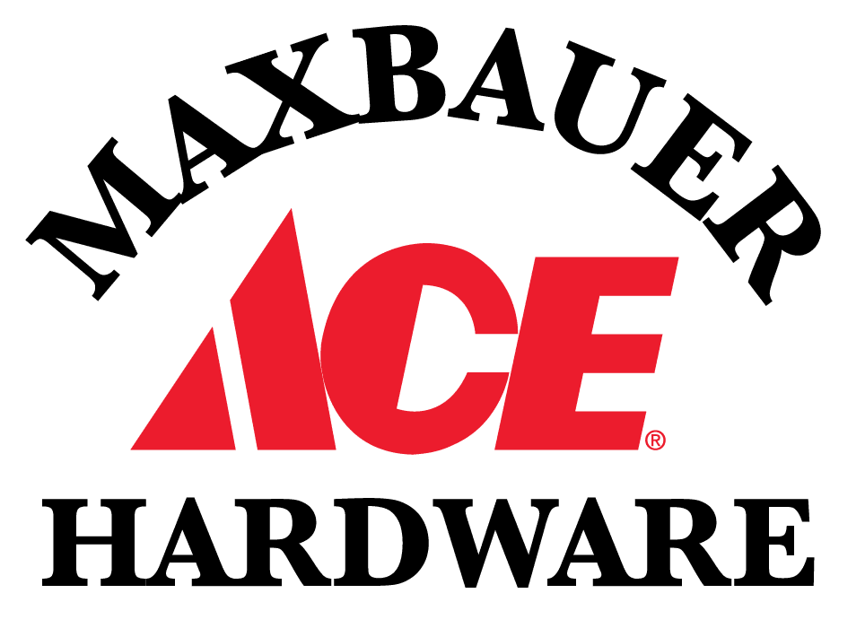 Sikkens Proluxe Wood Finishes | Maxbauer Ace Hardware