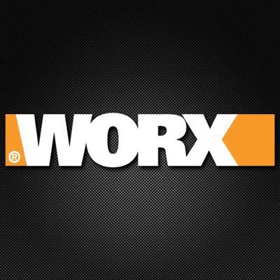 WORX Tools thumbnail