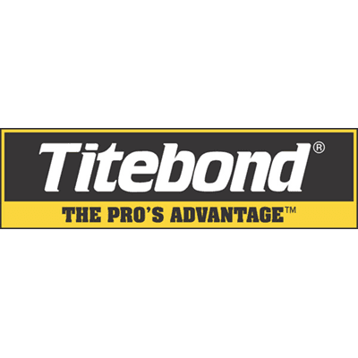 Titebond Weathermaster Sealant thumbnail
