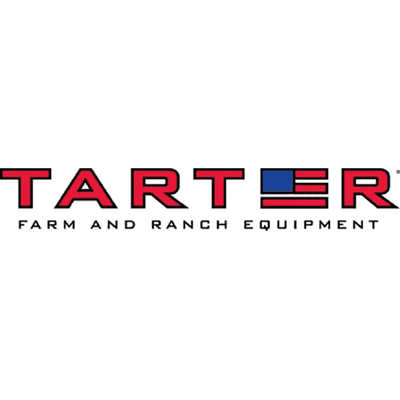 Tarter Farm and Ranch thumbnail