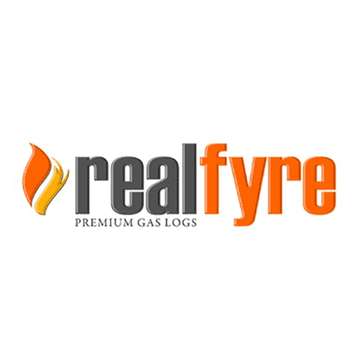 RH Peterson Real-Fyre Gas Logs thumbnail