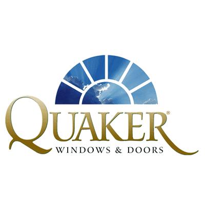 Quaker Windows & Doors thumbnail
