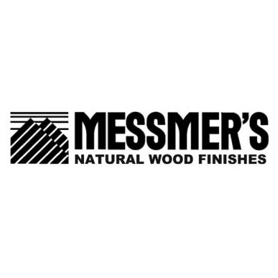 Messmers thumbnail