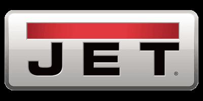 Jet Tools thumbnail