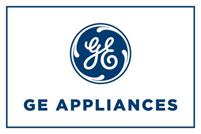 GE Appliances thumbnail