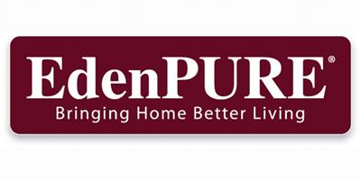 EdenPure Heaters thumbnail