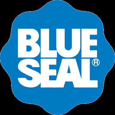 Blue Seal thumbnail