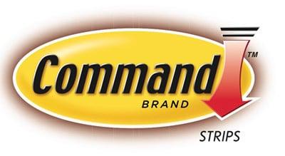3M Command Adhesives thumbnail