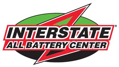 Interstate Batteries thumbnail