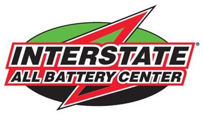 Interstate Batteries thumbnail