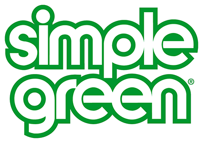 Simple Green thumbnail