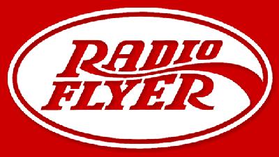 Radio Flyer thumbnail