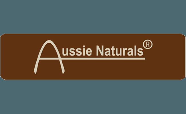 Aussie Natural Toys thumbnail