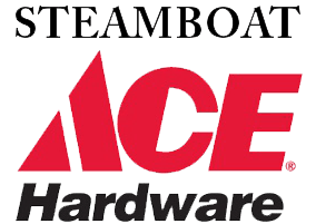 Steamboat Ace