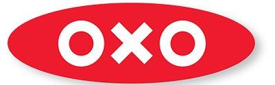OXO thumbnail