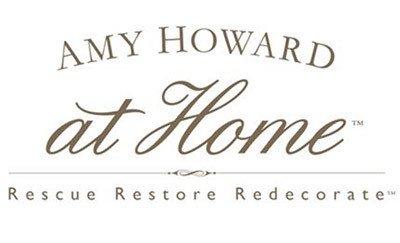 Amy Howard thumbnail