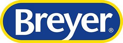 Breyer thumbnail