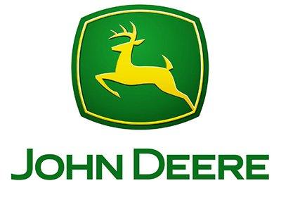 John Deere thumbnail
