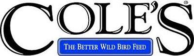 Cole's Wild Bird thumbnail