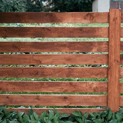 Lumber & Building Materials | Moore Lumber