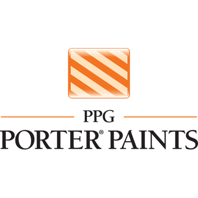 PPG Porter Paints thumbnail