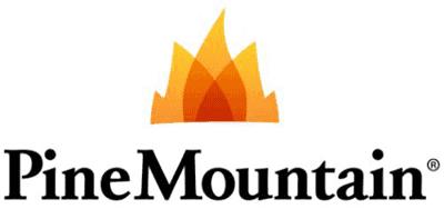 Pine Mountain thumbnail