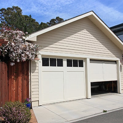 Garage Design & Estimating thumbnail