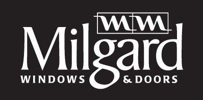 Milgard thumbnail