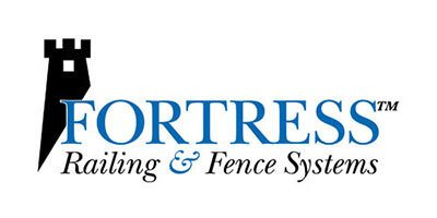 Fortress Railing & Fencing Systems thumbnail