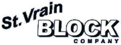 St Vrain Block Company thumbnail
