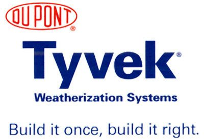Tyvek Weatherization Systems thumbnail