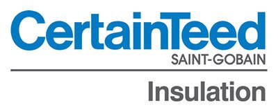 Certainteed St Gobain Insulation thumbnail