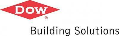 Dow Building Solutions thumbnail