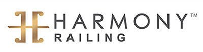 Harmony Railing thumbnail