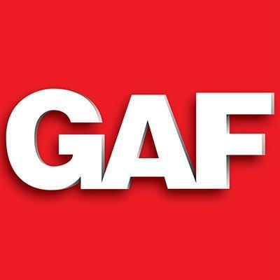GAF thumbnail