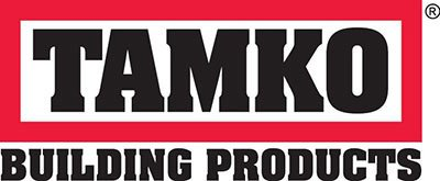 Tamko Building Products thumbnail