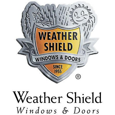 Weather Shield thumbnail