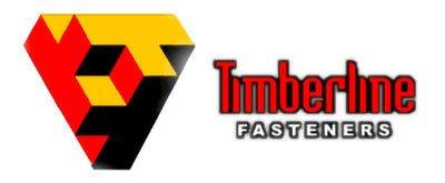 Timberline Fasteners thumbnail