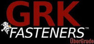 GRK Fasteners thumbnail
